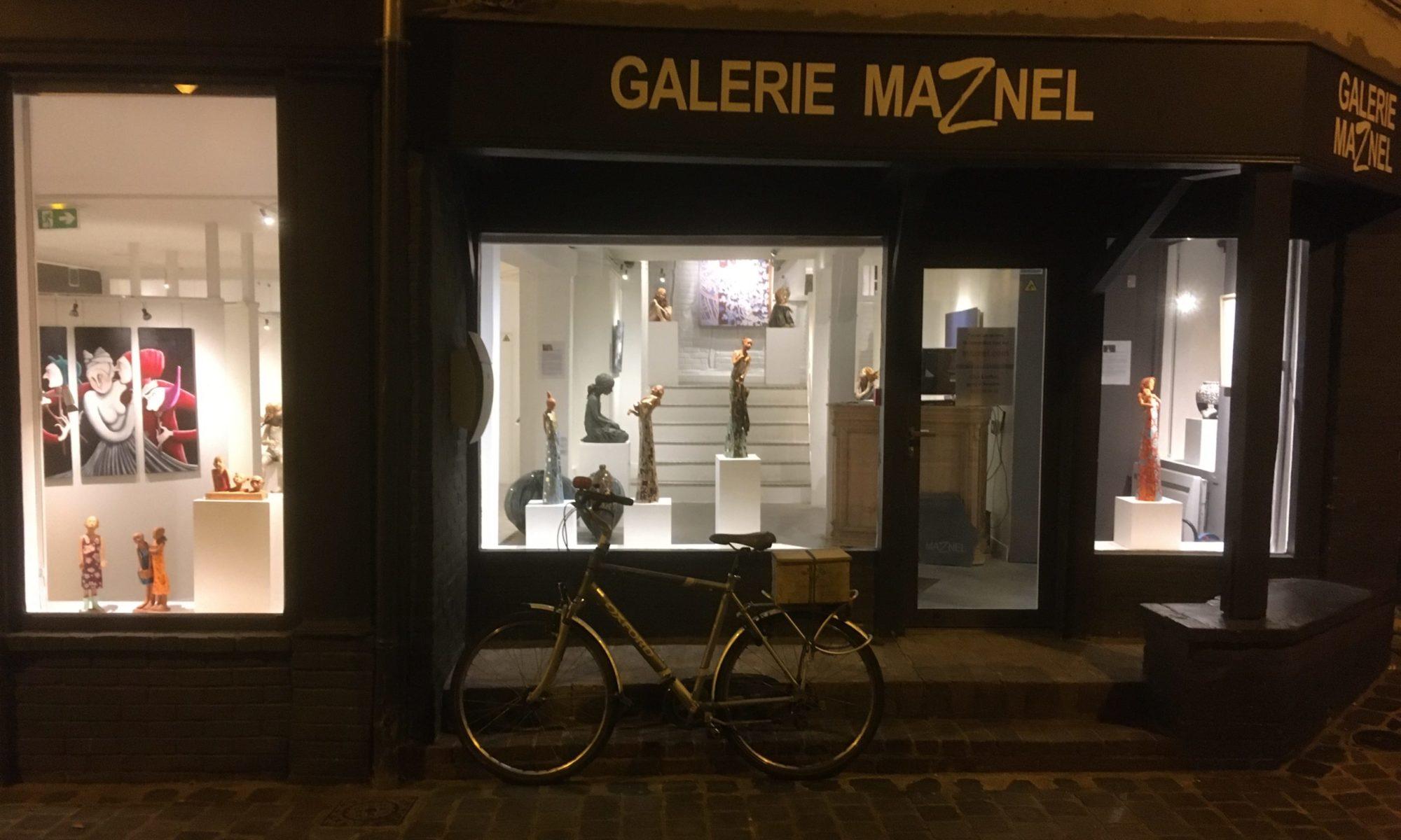 Maznel